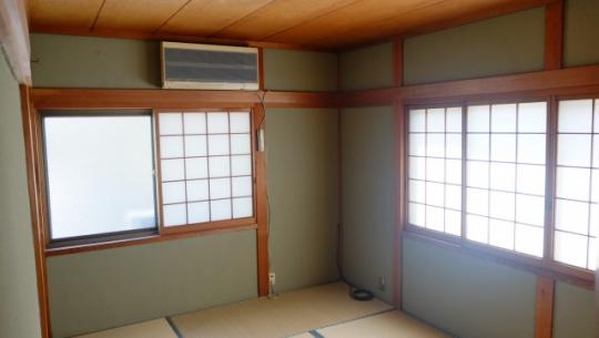キッチン - 【京都】30人の若者がおうち6軒をシェアするシェアハウス@伏見} - ルームシェアルームメイト