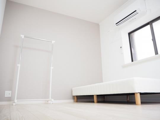 個室 - 【女性専用】リーズナブル・リノベーション済み・全面個室【28800円〜】} - ルームシェアルームメイト