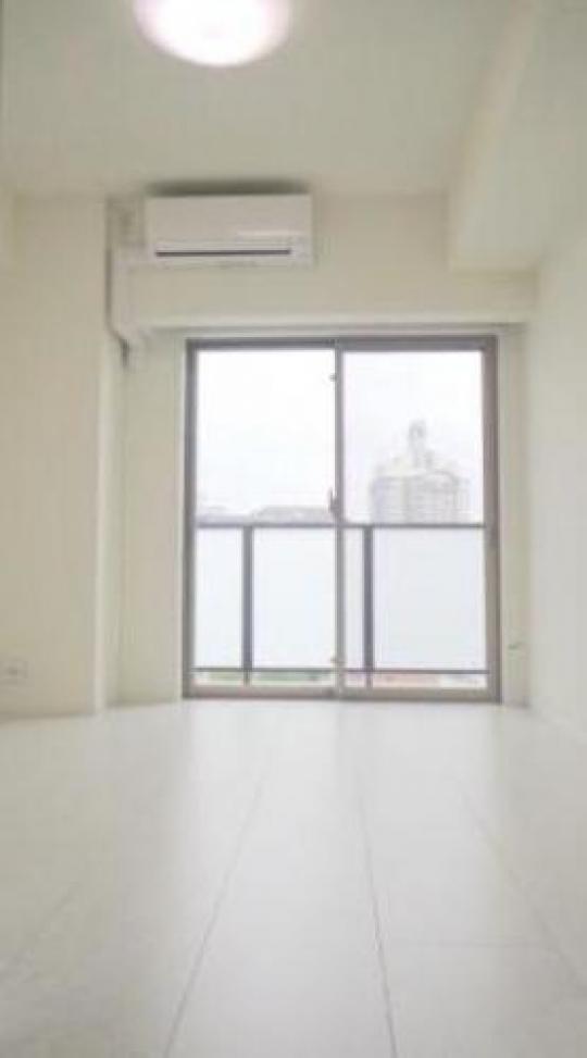 個室 - 【初期費用23000円のみ物件】} - ルームシェアルームメイト
