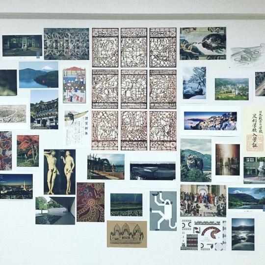 その他 - 早稲田駅 ワンルーム 5/29-6/8 一週間部屋にいないので、部屋を貸したいです。} - ルームシェアルームメイト