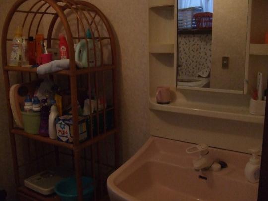 その他 - ★女性限定 一軒家の鍵付き個室、安心して生活できます★} - ルームシェアルームメイト