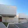新築、15畳テラス、駐車場あり 【建築専門誌に紹介されたデザイナー住宅】 建物 の画像