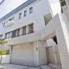 億ション(1億円以上のマンションの事)に住まう贅沢!! 建物 の画像