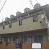 【西船橋】家具家電込、2人で住めば1人約3万円、インターネット使い放題! 建物 の画像