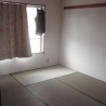 「新宿30分以内」広い個人部屋あり/シェアメイト募集 キッチン の画像