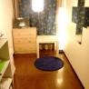 恵比寿シェアハウス新オープン、女性専用、個室(鍵付)プライベート重視,1人暮感覚で住めます 個室 の画像