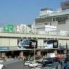 7月より!新宿駅徒歩7分のオフィスシェア☆登記や住所のみの使用も可! 最寄り駅 の画像