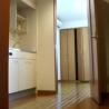 大家直貸し、手数料一切0円【高井戸】オートロック付 高級マンション ウォシュレット、浴室乾燥機、充実装備 個室 の画像
