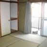 神戸■駅徒歩1分■海近 庭付き■古民家の一戸建■女性限定■完全個室 個室 の画像