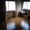 駅近1分。神戸市東灘区。家具付8畳フローリング。女性が引越すので募集。 個室 の画像