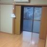 39.000円~@神戸 地下鉄沿線の物件★2部屋募集★ 個室 の画像