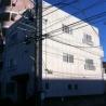 二子多摩川のゲストハウス  建物 の画像