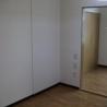 ★札幌中心部の格安賃貸ルーム★の募集です キッチン の画像
