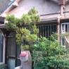 一戸建(2階建て)を丸ごと貸します。駅徒歩4分(近鉄 八戸ノ里駅) 玄関 の画像
