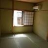 jr嵯峨嵐山駅徒歩1分! 交通、観光便利 個室 の画像