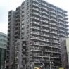駅から徒歩5分の人気マンション 建物 の画像