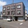 札幌市、駅徒歩圏、敷礼ゼロゼロ物件、1LDKが4万円台、賃料相談可 キッチン の画像