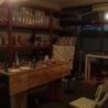 上野の古民家シェアハウス 店舗・アトリエな個室13畳 上野徒歩6分 入谷徒歩1分 個室 の画像