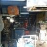 工場を貸します。工具たくさんあります。 最寄り駅 の画像