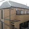 jr中央線 人気の高円寺 【オートロック、 1階】ロフトなしのお部屋 1世帯の賃貸です。 建物 の画像