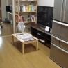 大島駅7分、2dk、個室、45,000円 キッチン の画像