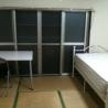 早稲田大学キャンパスの近くの一軒家 個室 の画像