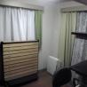 東急東横線菊名駅徒歩7分のマンション、個室4.5畳お貸出しいたします 個室 の画像