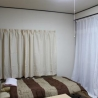 39000円★鍵付個室!西新井徒歩5分! キッチン の画像