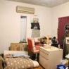 高円寺 8.5畳 個室 62000円 個室 の画像
