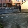 駐車スペース の画像