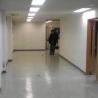 別入口、別部屋で40平米、賃料5万円!内装キレイで便利です。 最寄り駅 の画像