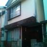 江戸川区 2万円~ 一軒家のシェアです♪ 建物 の画像