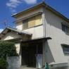 福岡県北九州市小倉北区 南小倉駅の賃貸住宅 キッチン の画像