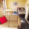 15日8月より空室 日当たり良好な広いアパート 個室 の画像