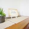 【残り1部屋】リーズナブル・リノベーション済み・全面個室【29,800円!!】 玄関 の画像