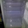 冷蔵庫あげます 本体 の画像
