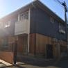 建物 の画像