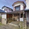 敷金・礼金0円!!フリーレント1カ月!!千葉市中央区矢作町戸建 建物 の画像