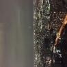 豊洲タワーマンション超高層階ルームメイト募集 眺望 の画像