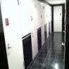 【好立地】麻布十番駅から徒歩2分の個室 キッチン の画像