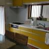 キッチン の画像