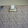 ベッドのスプリングマットレス 本体 の画像