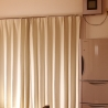 ペット共生 禁煙シェアハウス 瑞江駅徒歩9分【家賃は45,000円~。水道・インターネット・光熱費込み】 個室 の画像