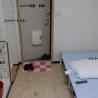 山手線田端駅  23000円  屋上あり  部屋にシャワートイレ付き 個室 の画像