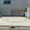 駐車場を格安でお貸しします。恵比寿駅徒歩5分 駐車スペース の画像