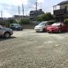 [敷金礼金0] 個人経営月極駐車場 貸します 駐車スペース の画像