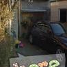 世田谷区宇奈根一丁目 駐車スペース の画像