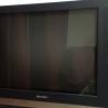 29インチブラウン管テレビ(2004年製)譲ります 本体 の画像