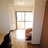【シェアハウス moon room 高井戸】 個室 の画像
