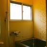 シャワー の画像